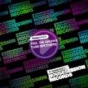 Tune Brothers - Feel The Groove  (Dan Lemur Electro Remix)
