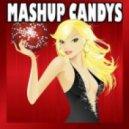Mashup Candys - Seven Loca Rattle  (Original Mix)