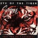 Survivor - Eye Of The Tiger  (Antonio Desiderio 2012 Remix)