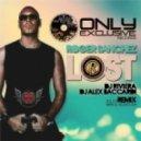 Roger Sancher - Lost  (Dj Riviera & Dj Alex Baccardi Remix)