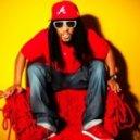 Lil Jon & Slv - Get Low  (Vanya Dyba Mash up)