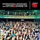 Jessie J vs Blake Jarrell - Dubai Domino  (Mяon & Shane 54 Mashup)