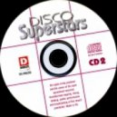 Disco Superstars - Sadness   (Extended Mix)