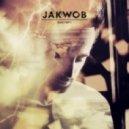 Jakwob - Electrify (Original Mix)