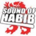 Myagi & Johan Soh - Still  (Beta Remix)
