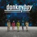 Donkeyboy - Drive ()
