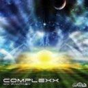 Complexx - The Heart Of The Sun ()