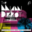 Distortion - Alright After All  (Original Mix)