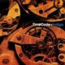 Code Indigo - Call Of The Earth ()