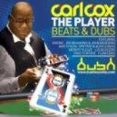 Carl Cox - The Player  (Midnite Sleaze Remix)