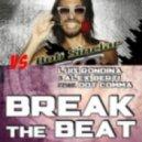 Dirtybeat - Break The Dirty Beat  (Ricky Lugli & Filippo Guidetti Mash Up)