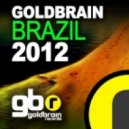 Dirty Touch - Agradeco A Deus  (Club Mix)