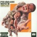 Pharoahe Monch - Simon Says  (Brillz x Etc!Etc! Trap Remix)
