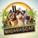 K-391 - Madagascar 2013  (Original Mix)