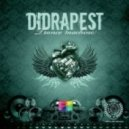 Didrapest vs. Biotouch - Making Off  (Original Mix)