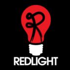 Redlight - Get Out My Head  (DJ Ogurtsov 2013 Remix)