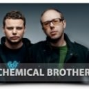 The Chemical Brothers vs Markus Binapfl -  Hey Boy Hey Girl ()