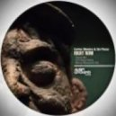 Sin Plomo, Carlos Mendes - Right Now  (Belocca Mainground Dub)
