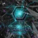 Vector - Crossing The Sky  (Original Mix)