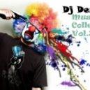 Все включено & Club Music Boys - Загорелое лето  (Dj Denmar Mush Up)