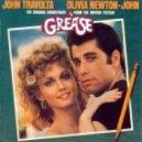 John Travolta feat Olivia Newton John - Grease (You Are The One That I Want)  (DJ Radoske Refresh)