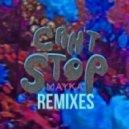 Vhyce, Mayka - Can\'t Stop  (Vhyce Remix)