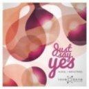Alveol, Mat2Strass - Just Say Yes  (Original Mix)