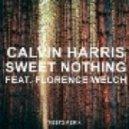 Calvin Harris ft. Florence Welch - Sweet Nothing  (Dimitri Twitz Remix)