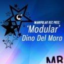 Dino Del Moro - Modular  (Original Mix)