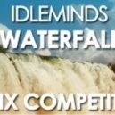Idleminds - Waterfall  (Another World Remix)