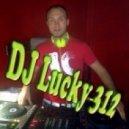 DJ Lucky 312 feat. Timati - На Эту И На Тату Набью СЕБЕ ТаТу  (Jackin House Remix 2013)