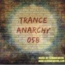 Robbie4Ever - Trance Anarchy 058 ()