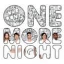 Maroon 5 - One More Night  (Mild & Star Remix)
