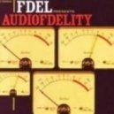Fdel - Bring It On ()
