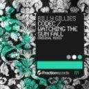 Billy Gillies - Watching The Sun Fall  (Original Mix)