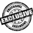 Gromee feat. Tommy Gunn & Ali Tennant vs DJ Viduta & DJ DimixeR - You Make Me Say  (DJ MAX PRIME MASHUP)