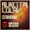 Nurettin Colak - Cerimonia  (Original Mix)