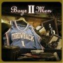 Boyz II Men - Let It Whip  (Original Mix)