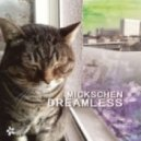 Mickschen - Make Me Your Radio (Original Mix)