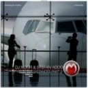 DJ Noor & Stefan Addo - Distances  (Atrium Sun Dirty Breaks Mix)