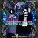 Stereograms - Tech No Gamberetto  (Alexis Storm remix)