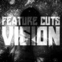 Feature Cuts Feat. Alana - Elusion  ()