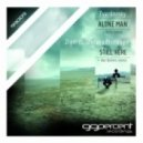 Tvardovsky - Alone Man  (Fefo Remix)