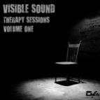 Visible Sound - Serene Awakening  (Original Mix)