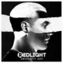 Redlight - Switch It Off  (Paleman Remix)
