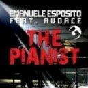 Emanuele Esposito, Audace - The Pianist  (Original Mix)