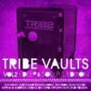 The Steals - Dead Flames Rising  (La Shad & Nkokhi Remix)