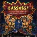 Unlimited Aspect - Hello Nasty  (Original Mix)
