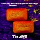 Tmare - Bahama Dub  (Original Mix)