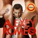 Deft Duo, Alexey Romeo vs. Red Carpet - Must Be Alright  (Alexey Romeo Mashup)